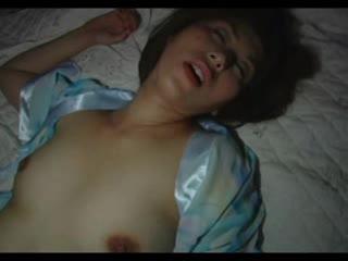 翔田千里ってマンネリ感あるけど、やっぱりいい熟女女優だと思う