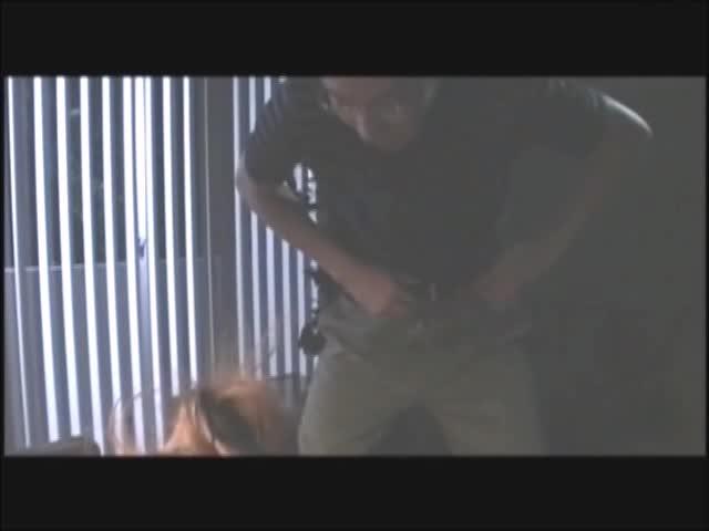 【加藤ひろみ】レイプ動画 美人なノーパン女教師を獣のように襲い凌辱する生徒たち!